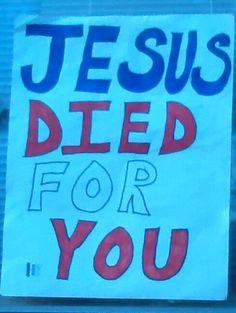 Amen Salvation Scriptures, Amen, Neon Signs, Artist