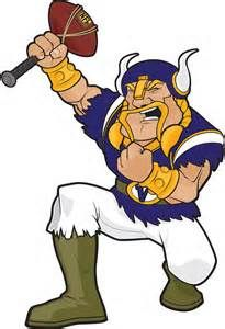 Minnesota Vikings Cartoons - Bing Images