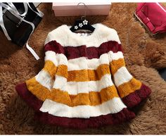 "To find me on facebook.com by name ""Fairlee Xu"" Rabbit Fur Jacket, Warm, Facebook, Jackets, Rabbit Fur Coat, Down Jackets, Jacket"