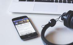 Conoce el buzón secreto de Facebook Messenger donde va a parar el spam y quizás otros mensajes