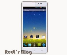 Port ROM Samsung Galaxy S5 untuk Evercoss A65A http://rediastama.blogspot.com/2015/02/port-rom-evercoss-a65a-galaxy-s5.html