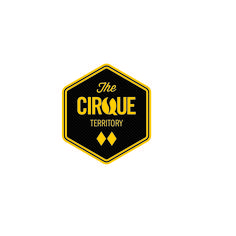 The Cirque Territory Badge #WinterParkResort #So7