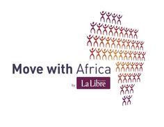 Rwanda - Vidéo : Move With Africa - La Libre Belgique