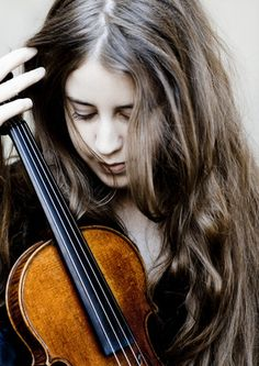 Free Violin Sheet Music | MakingMusicFun.net
