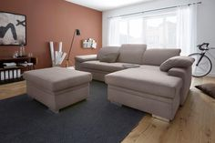 Couches, Living Room, Medium, Furniture, Home Decor, Corner Sofa Gray, Living Room Couches, Homes, Decoration Home