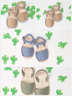 b20c9cbd Las 13 mejores imágenes de Menorquinas niño | Block prints, Cactus ...