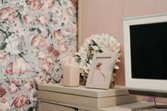 開く Mirror, Interior, Room, Inspiration, Furniture, Decoration, Home Decor, Bedroom, Biblical Inspiration