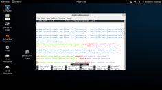 Cómo instalar aplicaciones de los repositorios Debian en Steam OS.