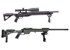 Benjamin Armada | PCP Air Rifle | AirgunDepot.com