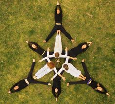 justice is blind mandala - Google Search
