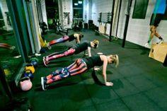 Salzburg, Sport, Nerf, Crossfit, Fitness, Training, Small Groups, Deporte, Sports