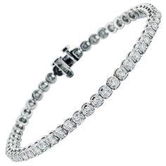 16bb1fbaf89 41 Best Tennis Bracelets images