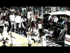 LeBron James on NBA Finals 2014 , Greg Oden | October 29, 2013 | NBA 2013-2014 Season - http://weheartmiamiheat.com/lebron-james-on-nba-finals-2014-greg-oden-october-29-2013-nba-2013-2014-season/