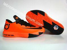 size 40 a376b 15ad0 womens basketball shoes cheap sale . super cool !!! Calzado Nike, Air Jordan