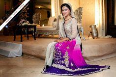"Bridal wedding gown designs in Pakistan - maxi style gowns"",""pu"":""https://lh3.googleusercontent.com/proxy/0gCtIB290-GyUi6kEA0hmRRsvhpPfZGts1nGhbMg-if3wX-RW2yQVpuybDfcxcWBMRmfr3hnMsx3PeXXWqeJGbbWTPggsLrN9fDwF-jN4tsVhmG5lFZholdLTX5Vud9vA1nPpuTVb6H3TMfp5jKaJn-3AbjeZB8MKA\u003dw470-h313-nc"