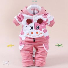 1a35fbc10 Baby Girl Clothes Baby Boys Clothing Sets Newborn Baby Clothes Infant Baby  Rompers