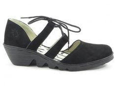 Village Shoes in Ashland Oregon sells fabulous women's shoes and boots as well as handbags, jewelry and more. Visit our store in Ashland Oregon. Ashland Oregon, Spring Sandals, Fly London, Black Platform, Wedges, Boots, Shopping, Women, Fashion