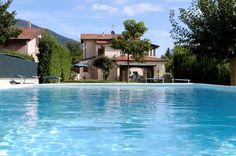 Villa Delfo - in vendita / on sale * Per informazioni contattare - for any info, please contact: RE/MAX Quality House +39 0584 393118 - +39 340 1144478