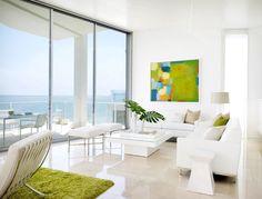 beach home realtor buying beach house buying beach house freshome