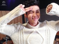 Perfect Christmas with BTS - RAP MON