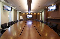 Table de Conseil