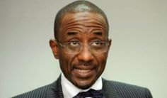NNPC Fraud: CBN Governor Sanusi To Proceed On Post-Retirement Leave In March ~ Mega GistMe -The Online Magazine Portal