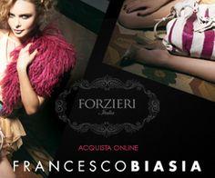 FRANCESCO BIASIA store - Medium Rectangle 1 Beachwear For Women, Europe, Medium, Store, Tent, Medium Long Hairstyles, Storage
