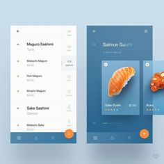 Get your daily dose of Android app design inspiration in our board. Android desi – Make Mobile Applications Android App Design, Android Apps, Ui Design Mobile, App Ui Design, Interface Design, User Interface, Dashboard Design, App Design Inspiration, Daily Inspiration