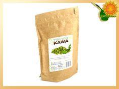 Zielona kawa Santos 1000g mielona | www.herbatkowo.com.pl Produkt ten, zdobywajacy coraz wieksze uznanie, przywędrował do nas z dalekiej Brazylii. Zawierająca spore ilości kwasu chlorogenowego surowa zielona kawa wspomaga odchudzanie, pobudza tak, jak kawa palona, jej spożywanie jest więc dla nas bardzo korzystne.
