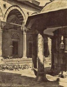 istanbul 17