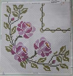 1 million+ Stunning Free Images to Use Anywhere Celtic Cross Stitch, Cute Cross Stitch, Cross Stitch Rose, Cross Stitch Borders, Cross Stitch Alphabet, Modern Cross Stitch Patterns, Cross Stitch Flowers, Cross Stitch Designs, Cross Stitching
