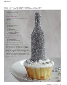 #ClippedOnIssuu from Sweet Paul #11 - Holiday/Winter 2012