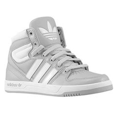 hot sale online 54d85 91fb9 adidas Originals Court Attitude White Sneakers, Shoes Sneakers, Kid Shoes,  Adidas Shoes,
