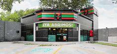 Ignacio Gómez Escobar / Consultor Retail / Investigador: Tiendas de conveniencia: formatos que se acercan al consumidor en todo el mundo | Perú Retail Noticias, Capacitación, Entrevistas, Investigaciones, Asesorías