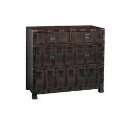Pulaski Furniture Accent Chest$361.34