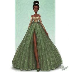 Дисней Принцессы модницы