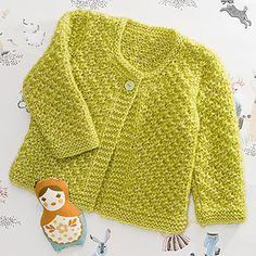 OHJE: Vauvan Lotus-nuttu Knitting For Kids, Baby Knitting, Crochet Baby, Knit Crochet, Knitting Patterns Free, Free Pattern, Diy For Kids, Knitwear, Wool