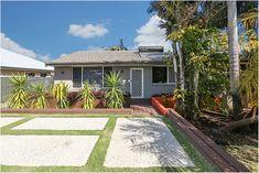 mysite Garage Doors, Sidewalk, Construction, Outdoor Decor, Design, Home Decor, Building, Decoration Home, Room Decor