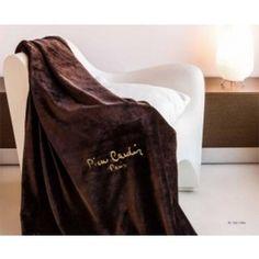 Colcha Edredon Pierre Cardin.As 16 Encantadoras Imagens Do Album Pijamas Blanket Down