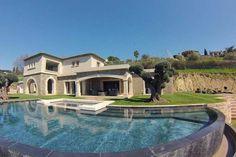 5 bed villa for sale in Saint Paul De Vence, St Paul, Alpes Maritimes, Provence Alpes Cote D'azur, France