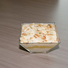 Voedingswaarde (per portie) Calorieën: 97 Eiwitten: 5,6 g Koolhydraten: 15,8 g Vetten:1,0 g