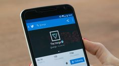 Twitter now lets anyone request a verified account