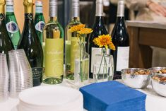 Wines to Pair with Thanksgiving: Prosecco for appetizers, Gruner Veltliner and Pinot Noir for the main meal.