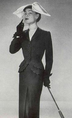1952 Raphael