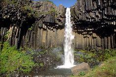 Rotas do Vento - Islândia - Vulcões, Fiordes e Glaciares