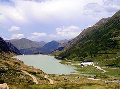 Silvretta wandelvakantie | wandelen vanuit luxe berghotel | SNP Natuurreizen