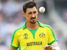 Australian fast bowler Mitchell Starc has pulled out of the Indian Premier League auctions that will be held in Kolkata on December It will be the second successive season… Mitchell Starc, David Warner, Chennai Super Kings, Steve Smith, Latest International News, The Sydney Morning Herald, Cricket News, Medical Advice, Left Handed