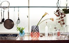 Flower vase large | D-BROS WEB STORE | ディーブロス 公式通販サイト