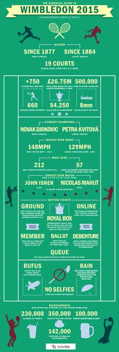 163 Best Sports Infographics images in 2015 | Sports, Hs