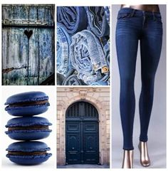 Get your Flying Mokey jeans now available at Skinny Jeans, Pants, Fashion, Trouser Pants, Moda, Fashion Styles, Women's Pants, Women Pants, Fashion Illustrations